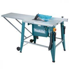 Makita 2712 Asztali körfűrész 2000W