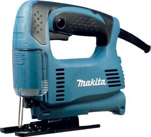 Makita 4326 Szúrófűrész 450W