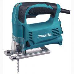 Makita 4329 Szúrófűrész 450W