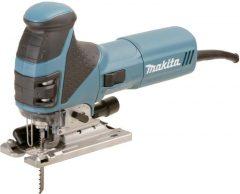 Makita 4351FCTJ Szúrófűrész 720W 135mm