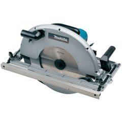Makita 5143R Körfűrész 2200W 355mm - Szettben is rendelhető