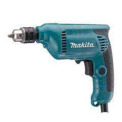 Makita 6412 Fúrógép 450 W