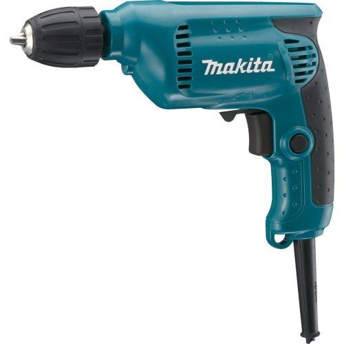 Makita 6413 Fúrógép 450 W