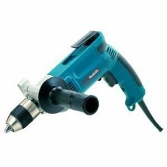 Makita DP4003K Fúrógép 750 W, 73 Nm