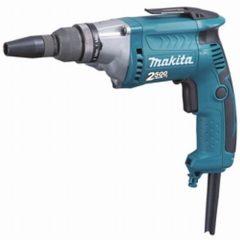 Makita FS2700 Csavarbehajtó 570W, 32/18 Nm - Szettben is rendelhető