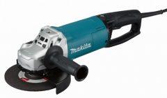 Makita GA9062R Sarokcsiszoló 2200W 230mm