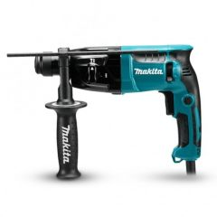 Makita HR1840 SDS-Plus Fúrókalapács 470W 1,4J