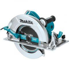 Makita HS0600 Körfűrész 2000W 270/30mm