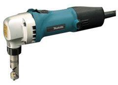 Makita JN1601 Folyamatos lyukasztó 550 W