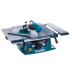 Makita 1500W 260mm asztali körfűrész