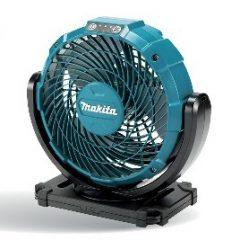 Makita CF100DZ Akkus ventilátor