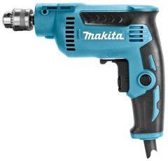 Makita DP2010 fúrógép 370 W