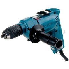 Makita DP4700 Fúrógép 510 W, 0-550/perc