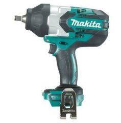Makita DTW1002Z 18V Li-ion LXT Akkus ütvecsavarbehajtó, akku és töltő nélkül