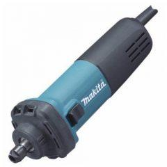 Makita GD0602 egyenes csiszoló 400W, 6mm, 25 000F/P