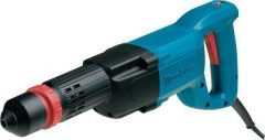 Makita HK0500 SDS-Plus Vésőgép 1,8J, 3,2kg, SDS-Plus