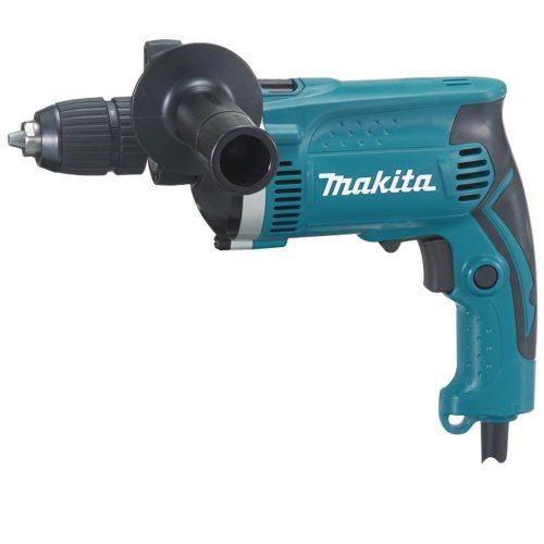 Makita HP1631K Ütvefúró 710 W