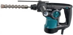Makita HR2800 SDS-Plus fúrókalapács 2,8 J