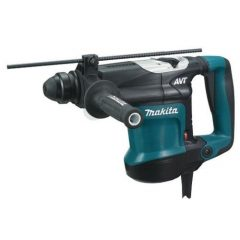 Makita HR3210C SDS-plus fúró- vésőkalapács
