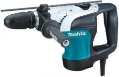 Makita HR4002 SDS-Max fúró-vésőkalapács 6,1 J