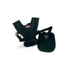 Makita 988 048 627 Kettős vállheveder