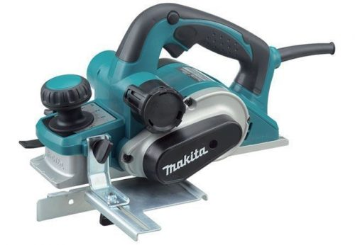 Makita KP0810 Gyalu 810W 82mm