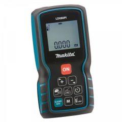 Makita LD080PI Lézeres távolságmérő 80m