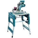 Makita LF1000 Fordítható asztalos gérvágó 1650W 260mm