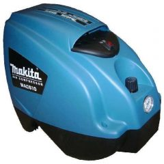 Makita MAC610 Kompresszor 6L 1100W 8,0bar