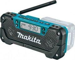 Makita MR052 akkus rádió