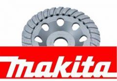 Makita B-50005 Betoncsiszoló tárcsa 125mm
