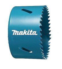 Makita Ezychange Körkivágók 16-152mm