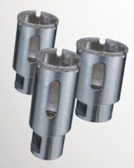 Makita Standard gyémántfúró sarokcsiszolóra (D-35025-D37013)