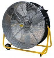 Master DF30P Ipari ventilátor
