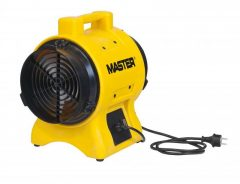 Master BL4800 Ipari ventilátor