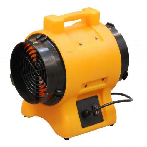 Master BL6800 Ipari ventilátor