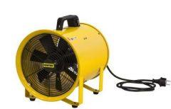 Master BLM4800 Ipari ventilátor
