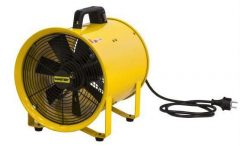Master BLM6800 Ipari ventilátor