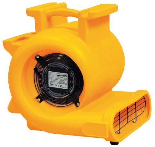 Master CD5000 Ipari ventilátor