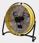 Master DF20P Ipari ventilátor (porfestett fém ház) IP44