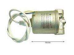 Üzemanyag-előmelegítő MASTER gázolajos hőlégfúvókhoz BV77, B130, B180 típusokhoz