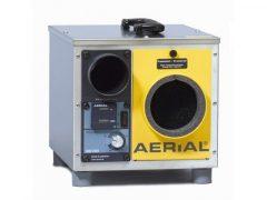 AERIAL ASE 200 Adszorpciós párátlanító