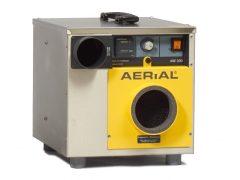 AERIAL ASE300 Adszorpciós párátlanító