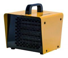MASTER B 2PTC elektromos hőlégfúvó, fűtőkészülék