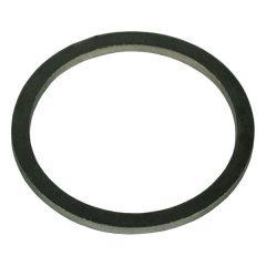 """gumi hollander tömítés 2""""; (42×52×2mm), 8895101 szivattyúhoz"""