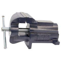 satu fix;130mm, 14,5kg, max.befogás:140mm