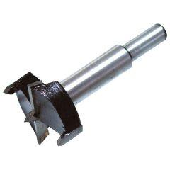 pánthelymaró CARBID PROFI; 35mm