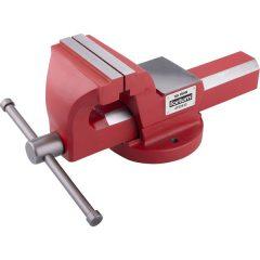 satu fix;125 mm, 11 kg, max.befogás: 135 mm, max. összeszorító erő: 17 kN