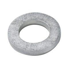 tengelyszűkítő gyűrű körfűrészlaphoz, 30×20×2,2mm, fém, (külső átm.×belső átm.×vastagság)