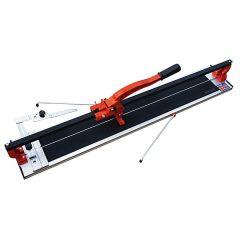 csempevágó 800mm, max. vágás: 800 mm,  8,2 kg